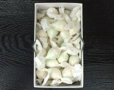 お葬式 葬儀 法事 弔事 不祝儀用 和三盆糖