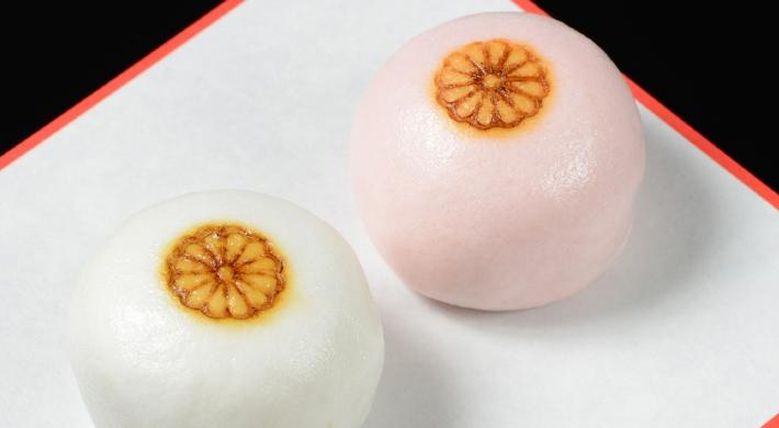 叙勲・褒章の記念品ギフトお祝い内祝い和菓子お菓子