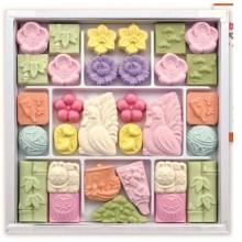 干支の干菓子2017アイキャッチ用