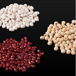 豆のこだわり画像