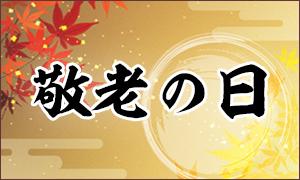人気で評判の敬老の日お菓子和菓子ギフト贈り物セット詰め合わせ老舗東京